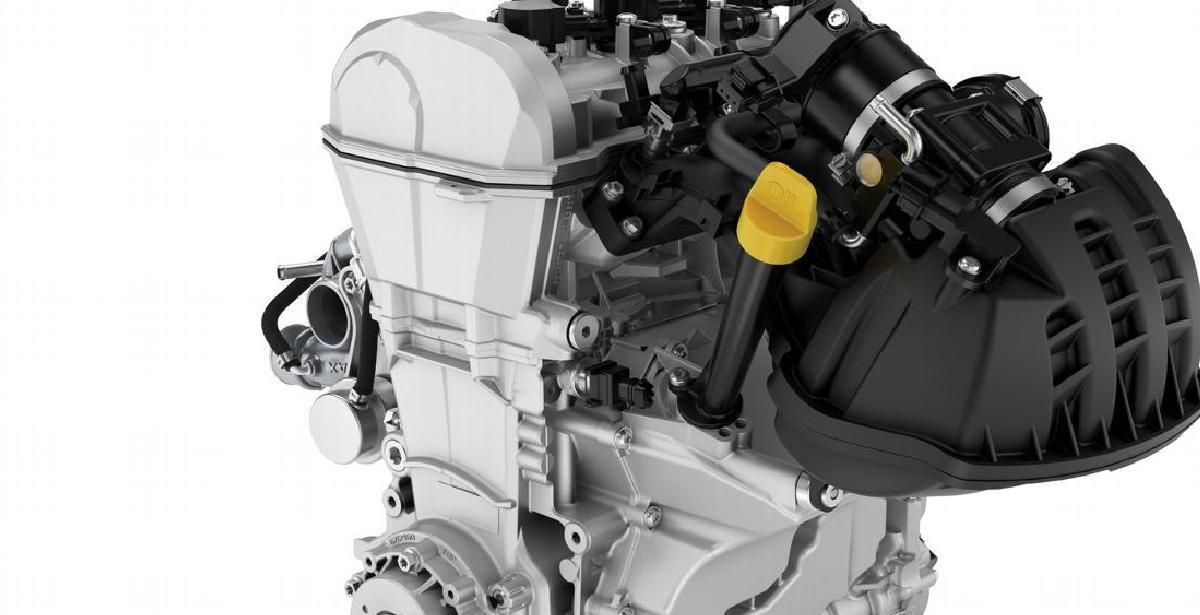 Moteur Rotax 900 ACE Turbo : Pourquoi 150 HP et pas plus?