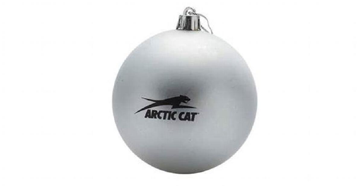 Idées de cadeaux des fêtes Arctic Cat