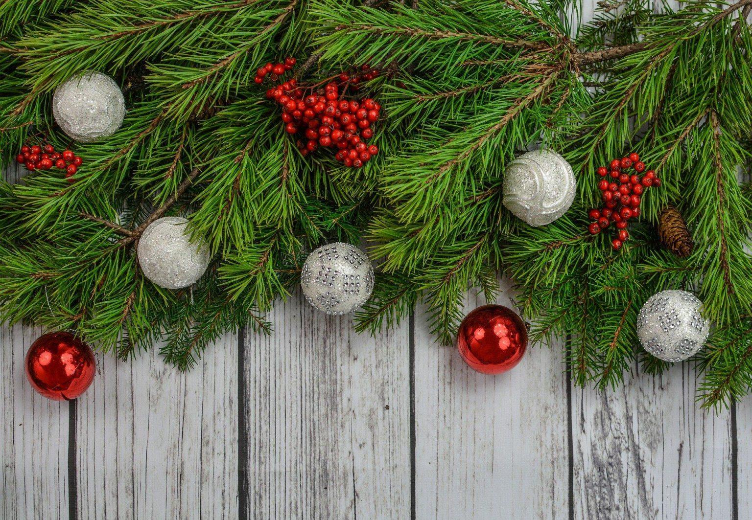 Idées cadeaux de Denis pour Noël