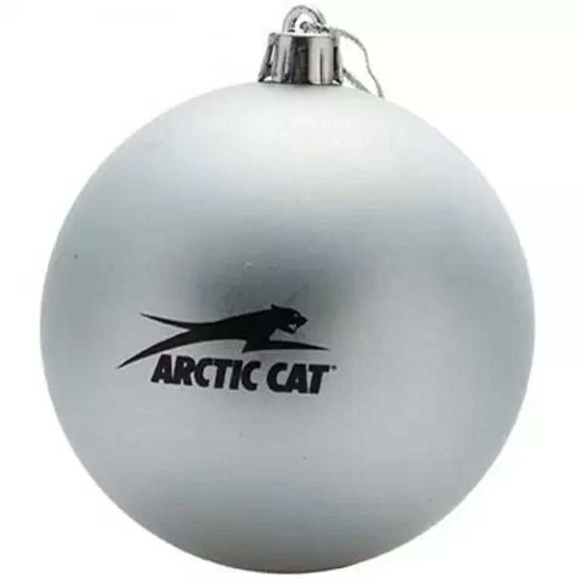 Idées de cadeaux de Noël - Arctic Cat