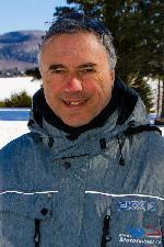 Daniel Sasseville