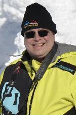 Denis Lavoie