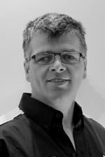 Gino Saint-Laurent