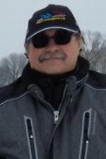 Jacques Bélanger