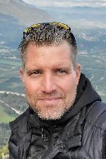 Jean-Martin Savoie