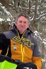 Serge Dagenais