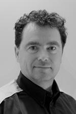 Yves Therrien