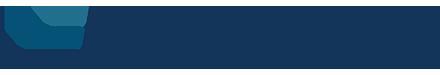 Motoneiges.ca Logo couleur